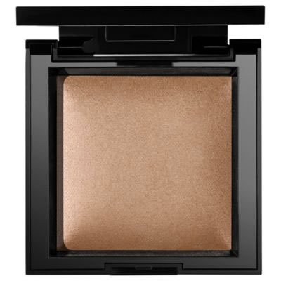 Bare Minerals Invisible Bronze™ Powder Bronzer