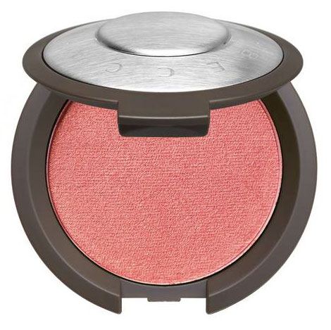 Becca Luminous Blush Snapdragon