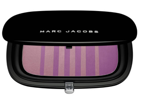 Marc Jacobs Beauty Air Blush Lush & Libido