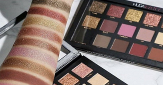 Tutto sul mondo del make up recensioni e - Porta trucchi sephora ...