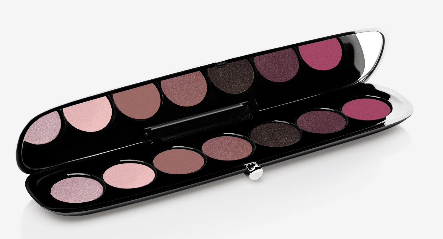 Marc Jacobs Beauty Eye-Conic Provocouture