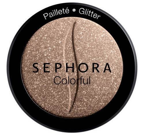 Sephora Collection Ombretto Colorful Collection n°283