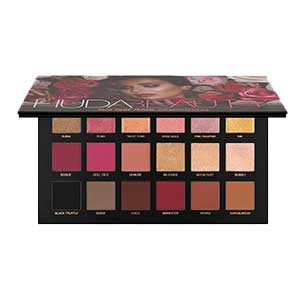 huda-beauty-palette-nuova