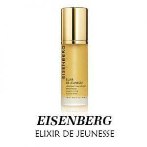 EISENBERG-ELIXIR-DE-JEUNESS