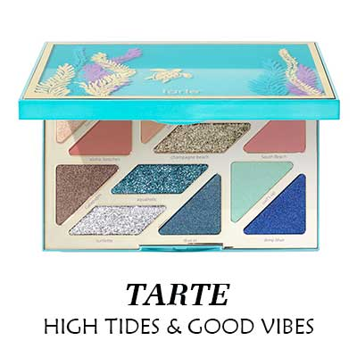 TARTE-PALETTE-HIGH-TIDES-AND-GOOD-VIBES