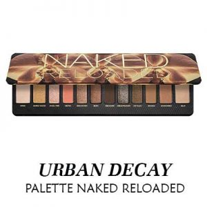 URBAN-DECAY-PALETTE-NAKED-RELOADED