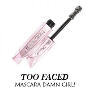 TOO-FACED-COSMETICS-MASCARA-DAMN-GIRL!