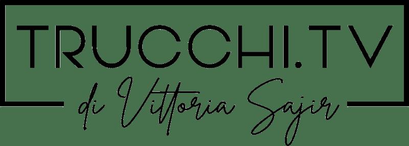 Trucchi.tv