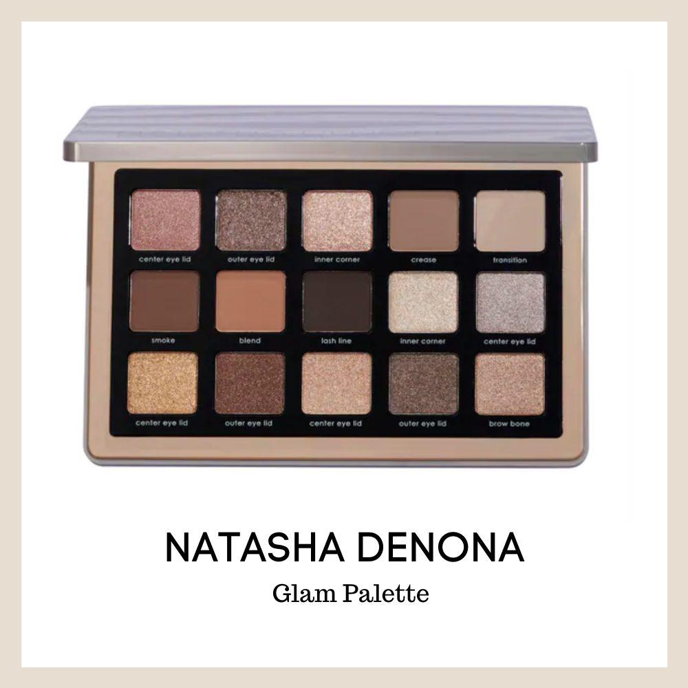natasha denona glam palette.jpg